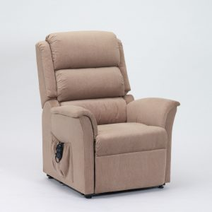 Portland lift chair for sale or hire