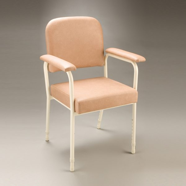 low back daychair