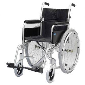lightweight enigma wheelchair