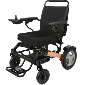 Hornet Powerchair for sale or hire