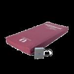 active_air_mattress_2_web_1.png