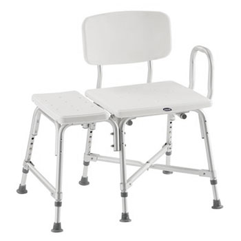 bariatric-transfer-bath-bench_1.jpg