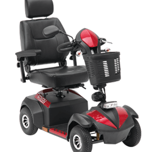 Envoy Mobility Scooter for Sale or Hire